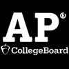 CISD Makes College Board's 8th Annual AP® District Honor Roll