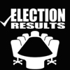 Trustees Declare Results of May 2018 Board Election