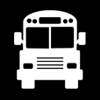 Bus Tracking App Now Available