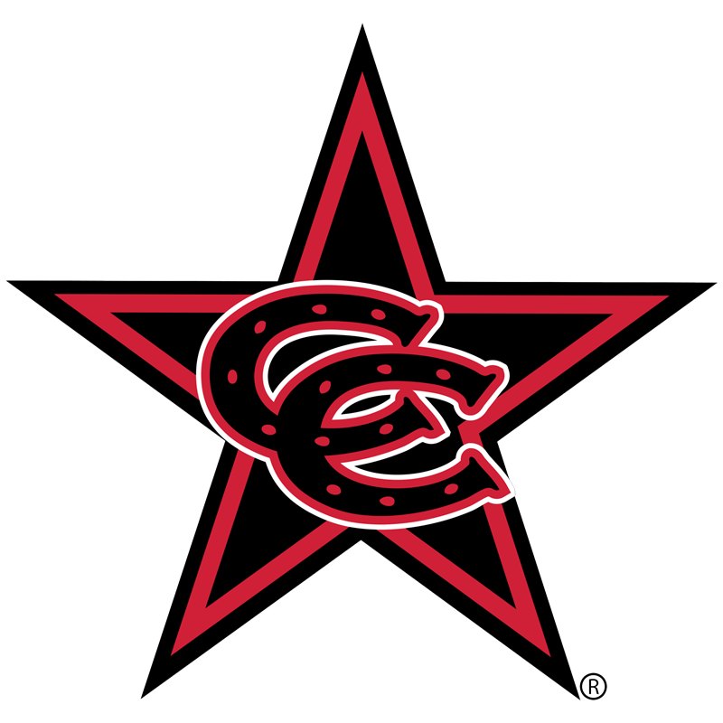 Kit Pehl Selected as Coppell ISD Athletic Director