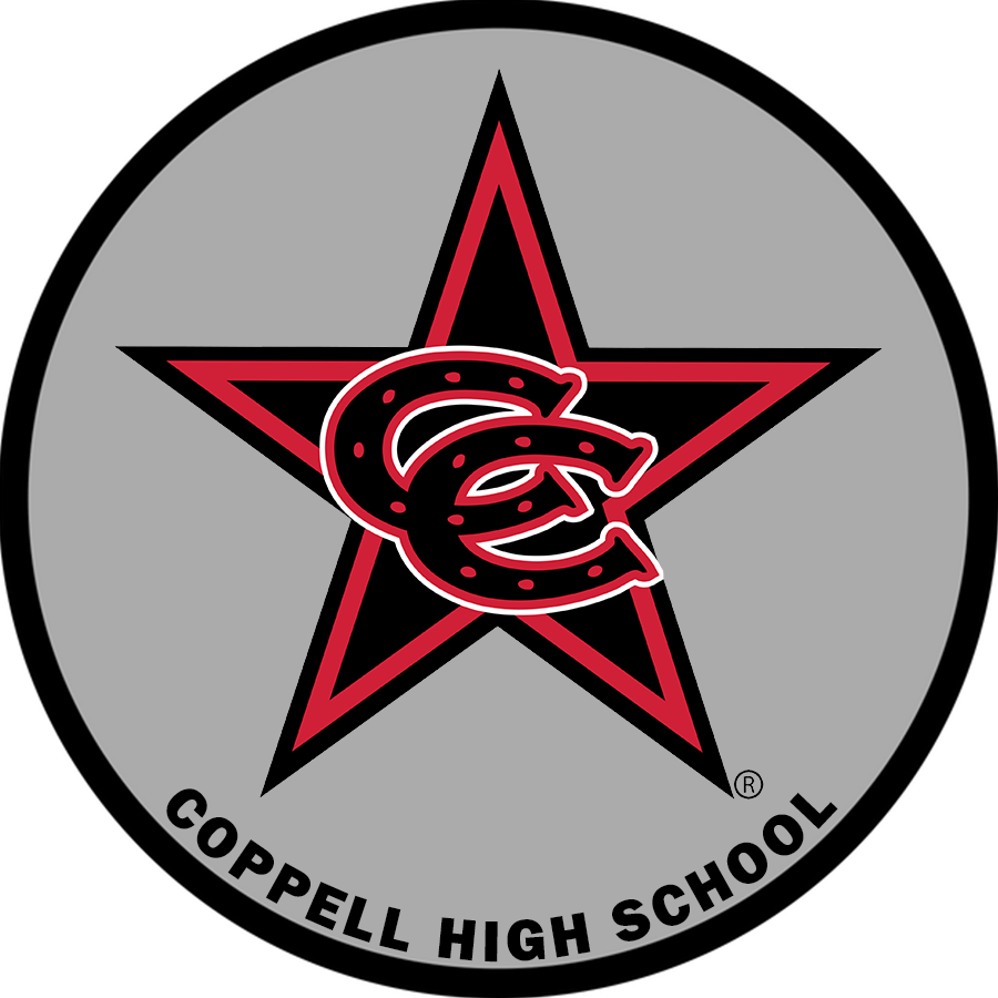 Message from the Superintendent: New Leadership for CHS