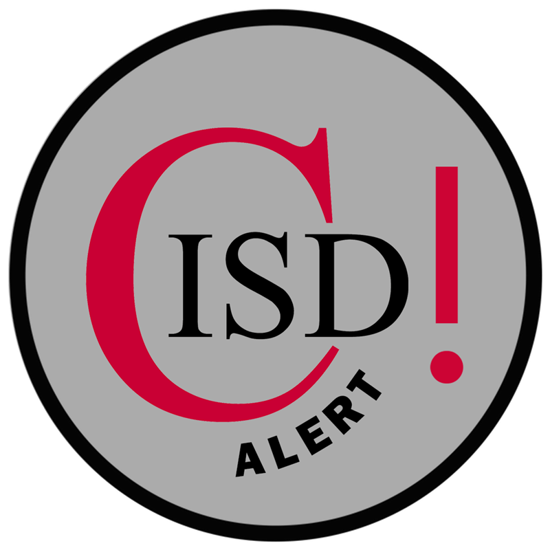 Coppell ISD Closed for Students Through April 3