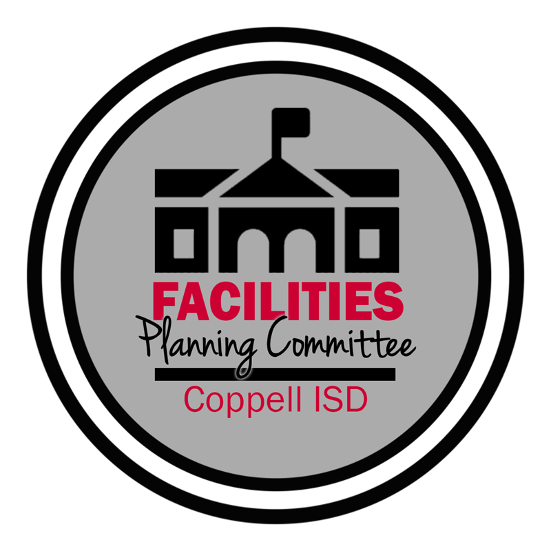 CISD Forms Long-Range Facilities Planning Committee