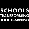 "Lee Elementary Named  ""2018 School Transforming Learning"""