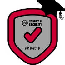 New Safety & Security Procedures for CHS May 28 Graduation