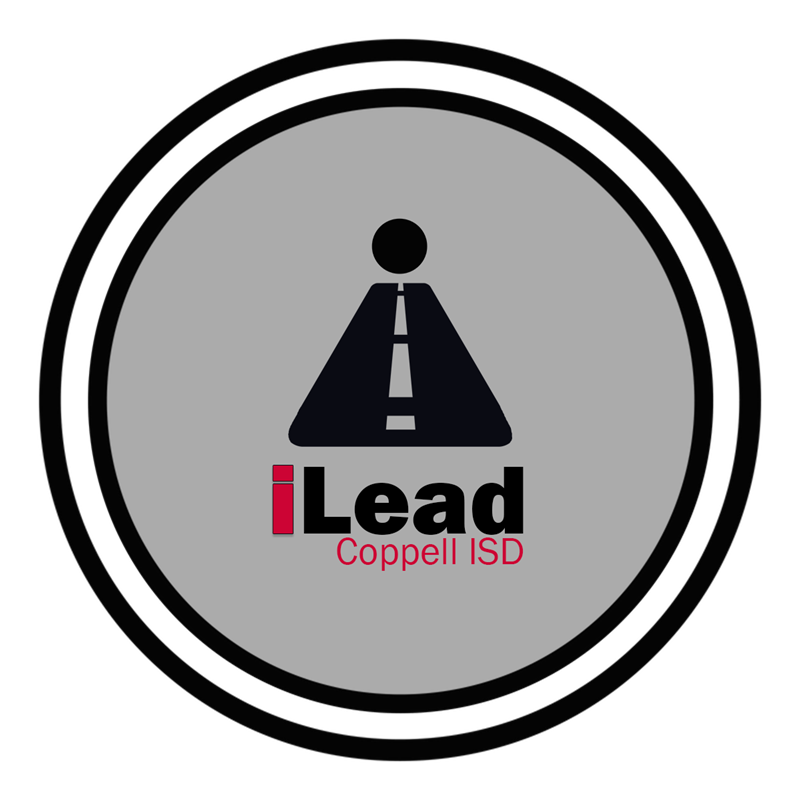 iLead Application Deadline Friday, Sept. 6