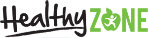 Healthy Zone Logo