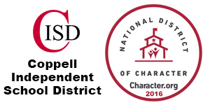 District of Character