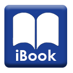 DCE iBook