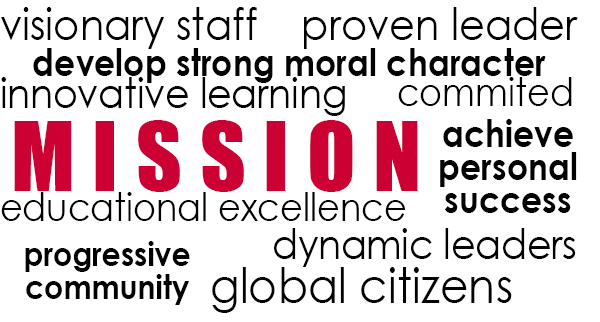 Mission Statement  Mission Call To Action Beliefs