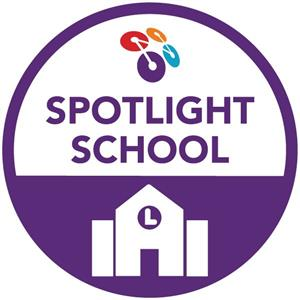Spotlight School