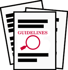 Visitor Guidelines & Procedures