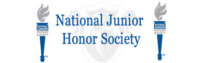 national junior honor society applicati The national junior honor society (njhs) is the nation's premier organization recognizing outstanding middle level who demonstrate excellence in the areas of scholarship, leadership, service, and character.