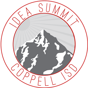 Idea Summit