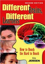 differentbrains