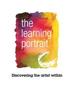 the learning portrait