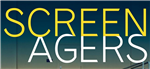 Screen Agers Logo