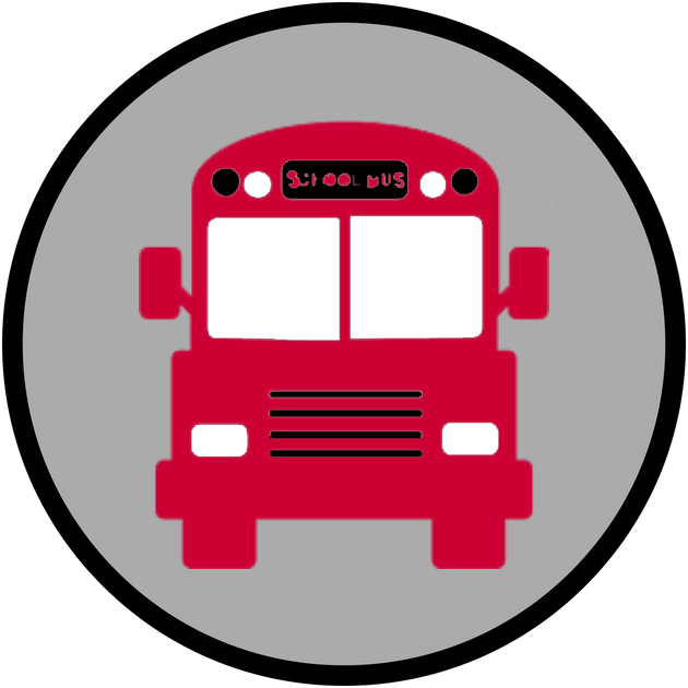Bus Routes Posted Online and Bus Riding Tips