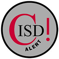 CISD to be Closed for Students through March 20