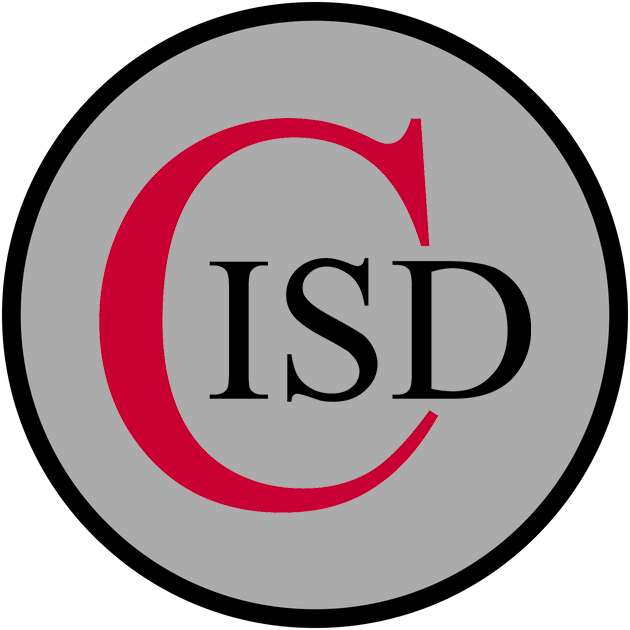CISD Announces AAA Credit Rating from both Fitch and Standard and Poor's Credit Agencies