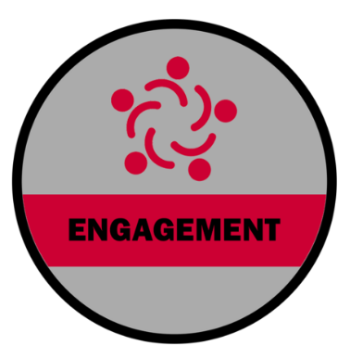 Engagement Brainstorming Sessions Nov. 18 & 21
