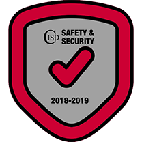 CHS9 Safety Message May 23, 2019