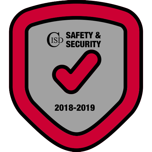 Safety & Security Update