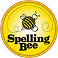 Congratulations 2019 Spelling Bee Co-Champions