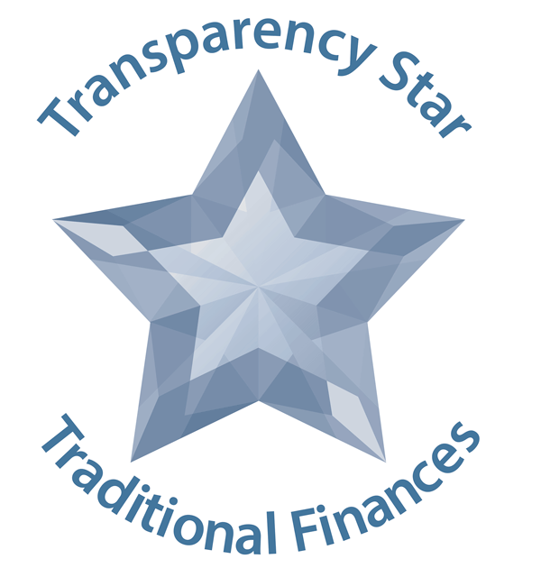 State Comptroller Recognizes CISD for Financial Transparency