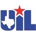 UIL Announced District Alignment Changes for 2018-19 and 2019-20
