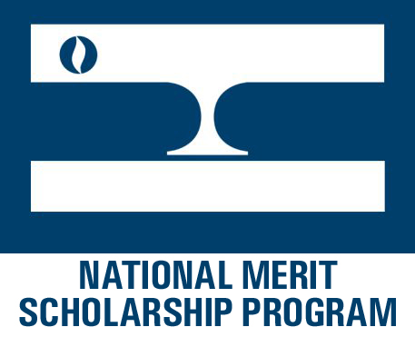 CISD Announces 33 National Merit Semifinalists