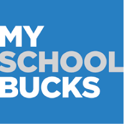 My School Bucks