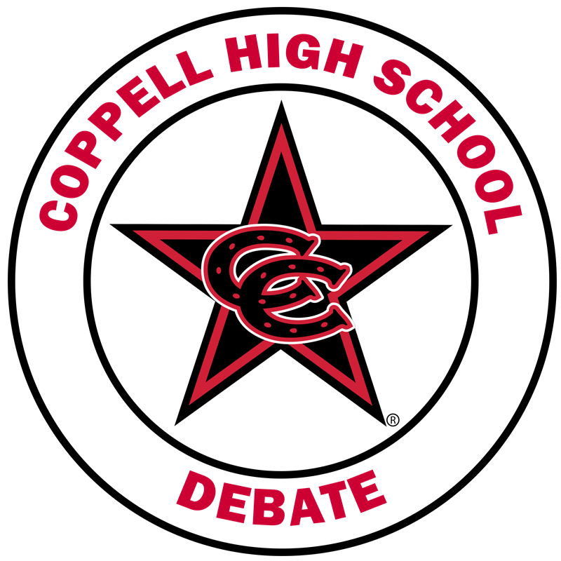 coppell-debate-logo