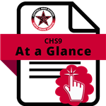 CHS9 at a Glance