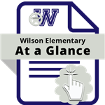 Wilson at a Glance