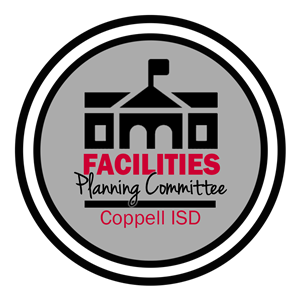 Facilities Planning Committee