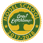 2017-2018 Great Expectations Model School