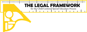 The Legal Framwork