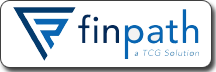 FinPath