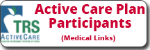 TRS Active Care Plan