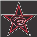 CHS Logo with White Border