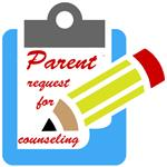 Parent Request