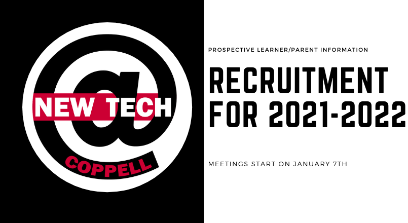 Coppell Isd Calendar 2021-22 New Tech High @ Coppell / Overview