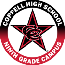 Coppell High School Ninth Grade Campus