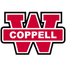 Coppell Middle School West
