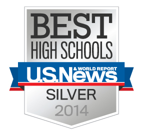 US News Silver