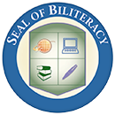 SealOfBilteracy