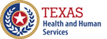 TX Human Services