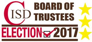 Board Election