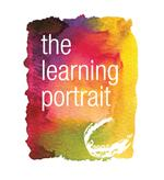 learning portrait